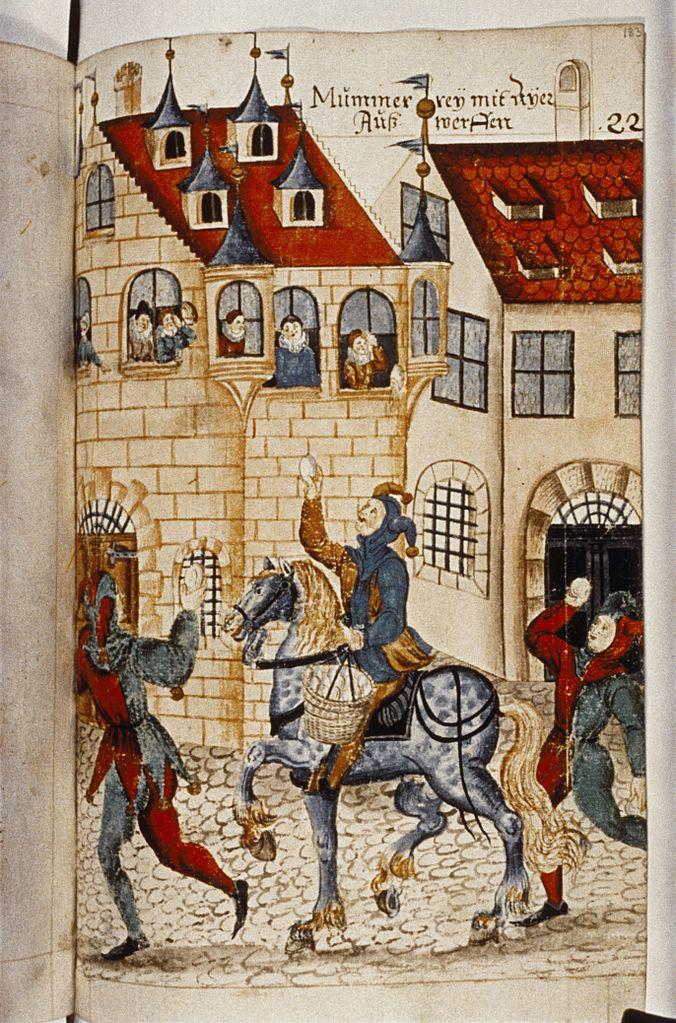 schembartbuch_183r.jpg