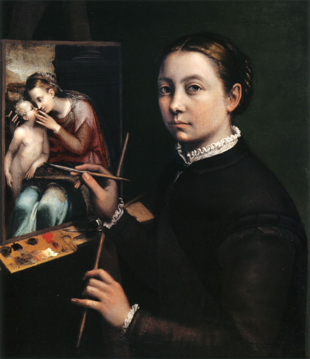 self-portrait_at_the_easel_painting_a_devotional_panel_by_sofonisba_anguissola-web.jpg