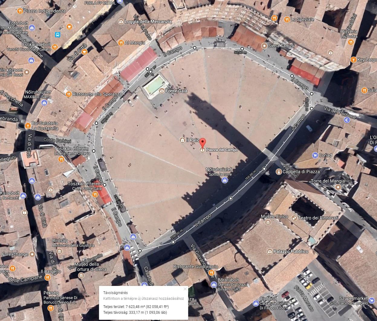 siena-piazza.jpg