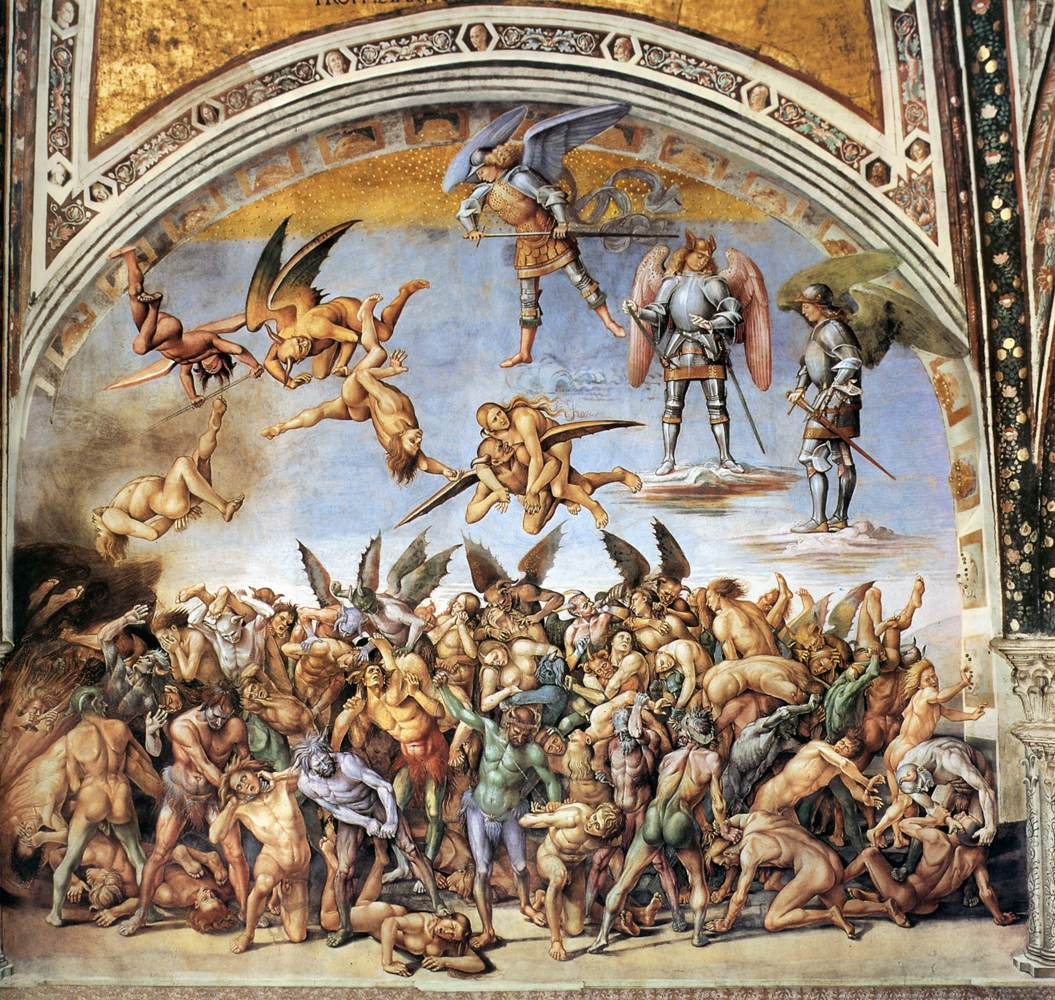 signorelli-luca-the-last-judgment-the-everett.jpg