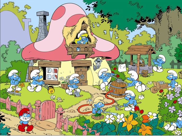 smurfhouse.jpg