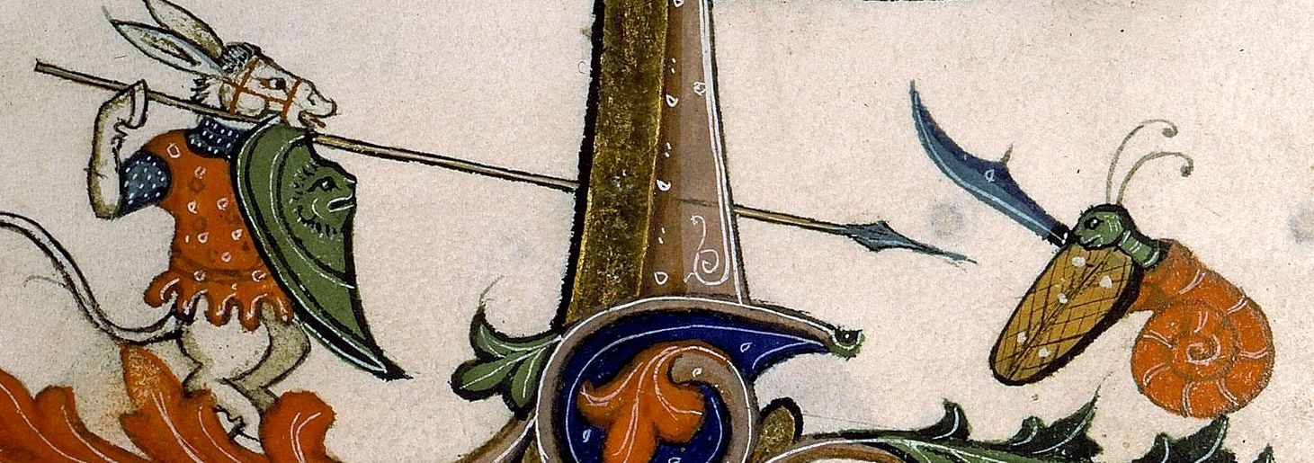snailwarrior.jpg