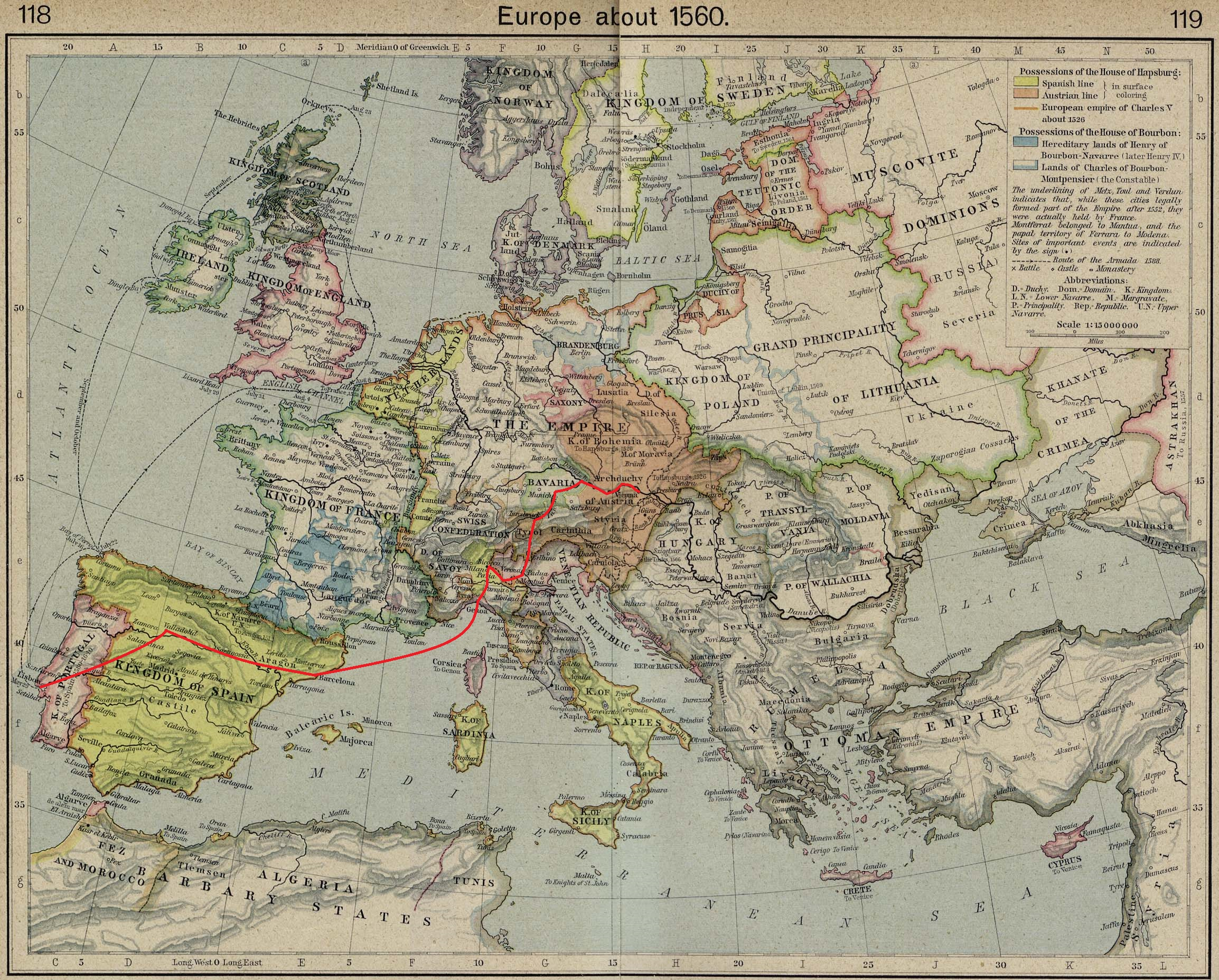 soliman-itinerary-map-europe_1560.jpg