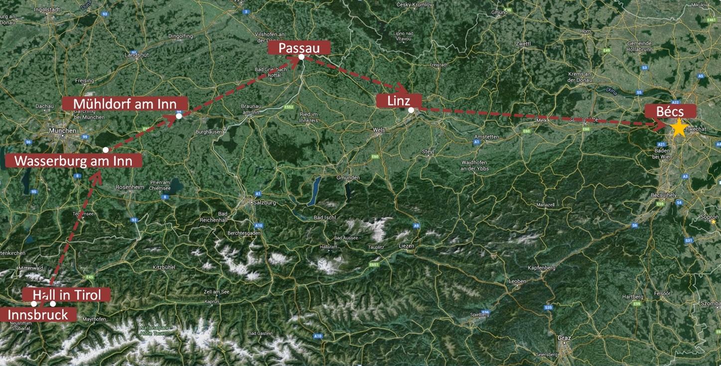 soliman-map-innsbruck-wien.jpg