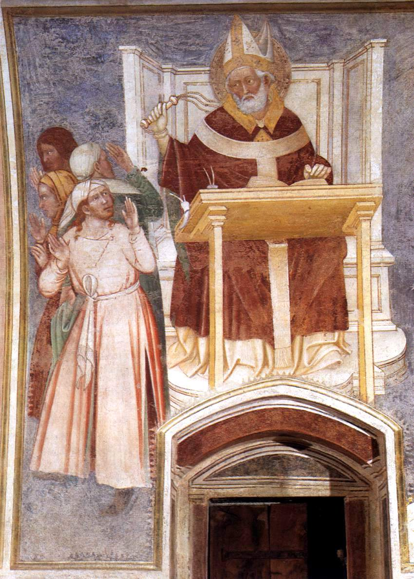 st-ambrose-pinacoteca-di-brera.jpg