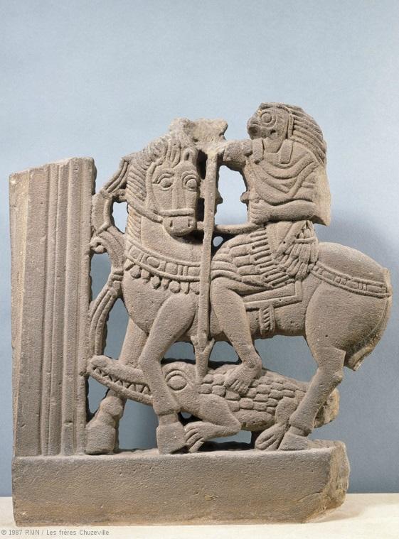 st-george-horus-on-horseback.jpg