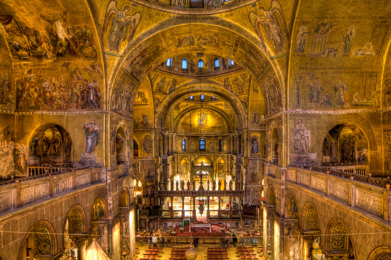 st-marks-basilica-inside-photo.jpg