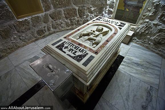 st_george_tomb_lod.jpg