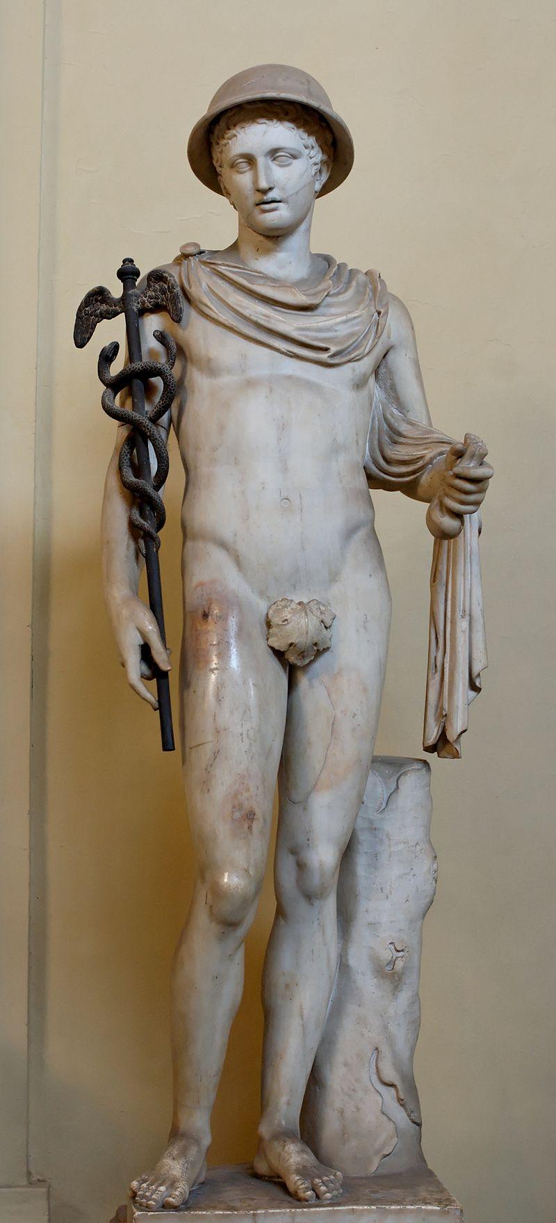 statue_hermes_chiaramonti_1.jpg