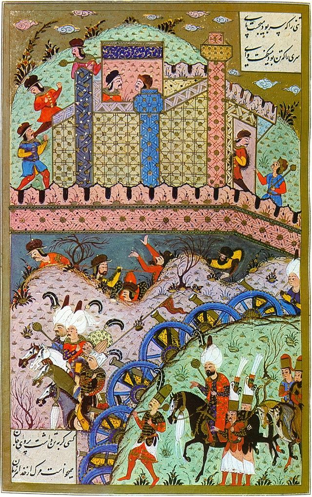 suleiman-arrives-at-szfv-1543.jpg