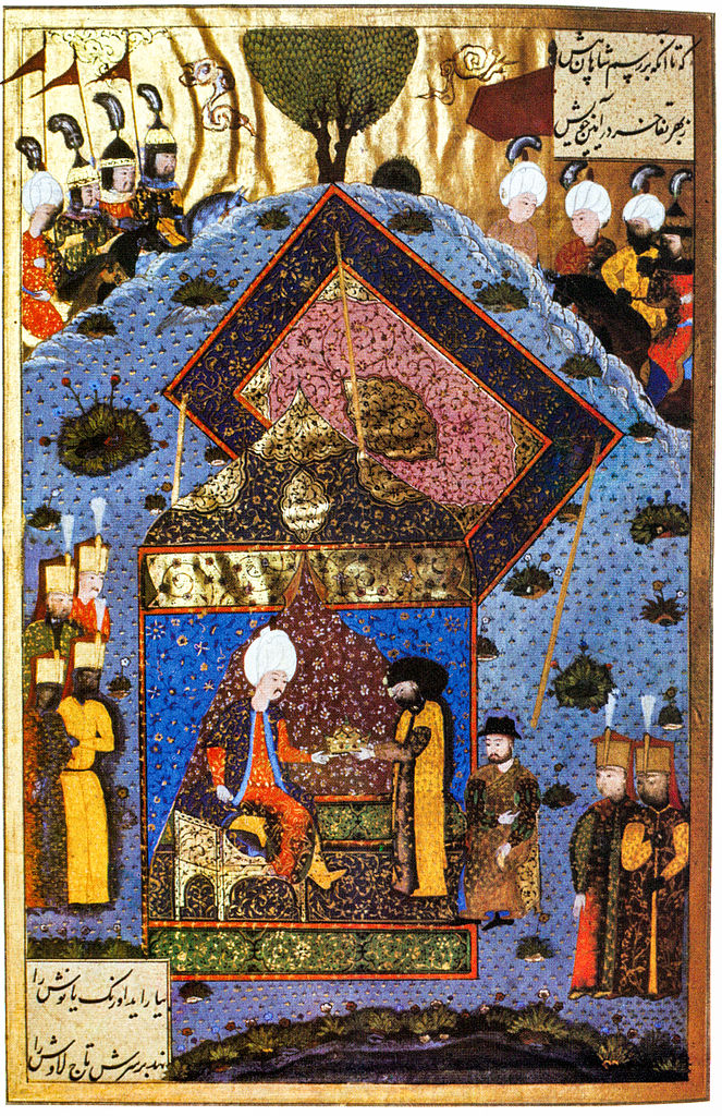 suleymanname-suleiman_gives_back_the_holy_crown_to_szapolyai.jpg