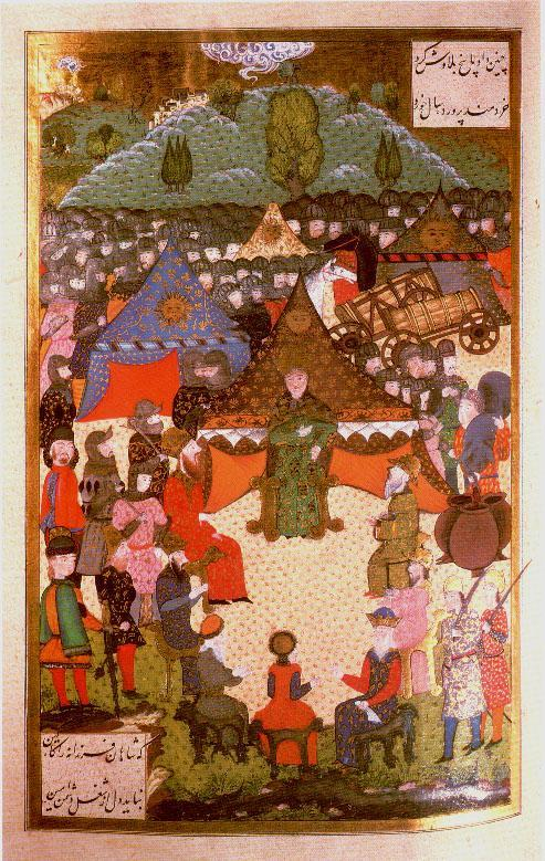 suleymanname-the_king_of_hungary_lajos_ii_in_council_before_the_battle_of_mohacs.jpg