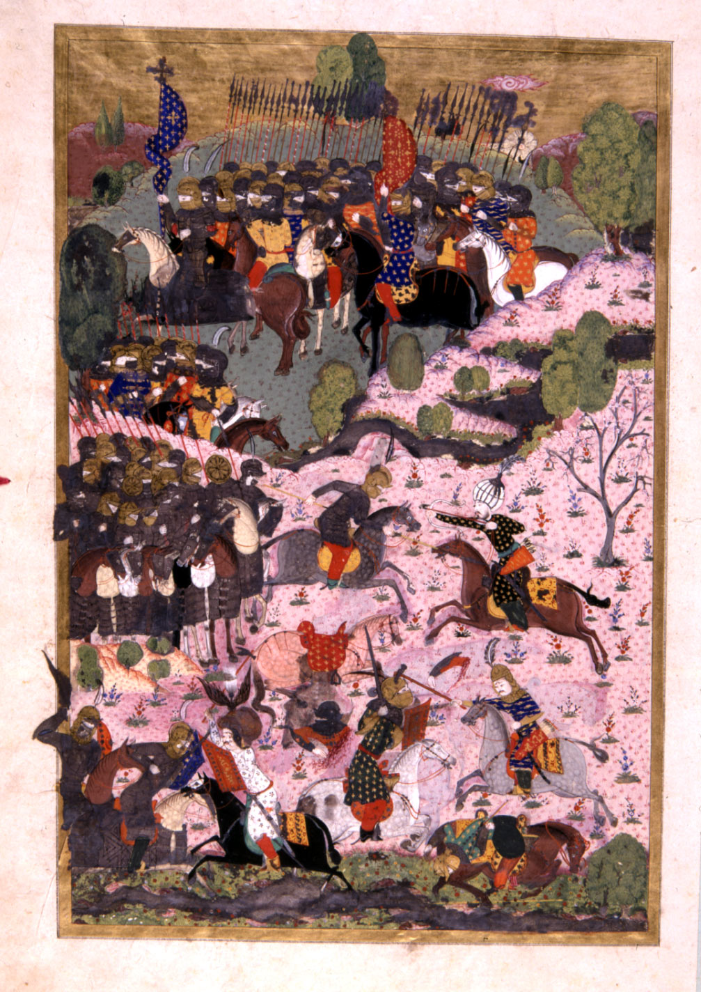 suleymanname1526-single_combat_at_the_battle_of_mohacs.jpg