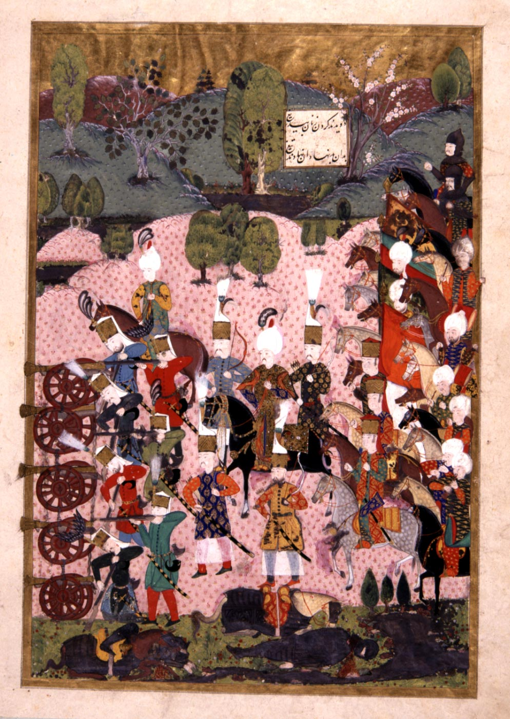 suleymanname1526-sultan_suleiman_during_the_battle_of_mohacs-suleymanname.jpg