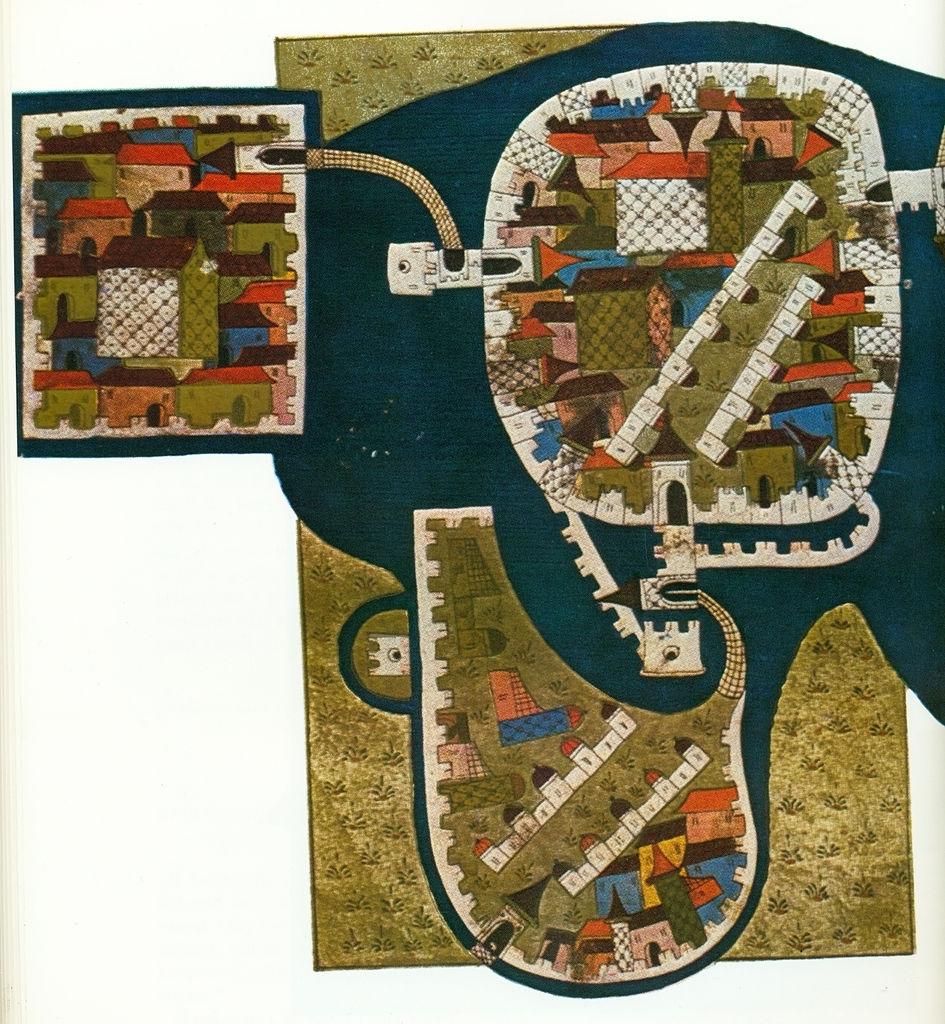 szekesfehervar_on_a_turkish_miniature_in_1543_a.jpg