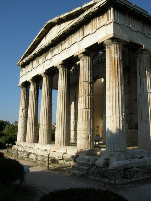 temple_of_hephaestus_in_athens_01.JPG