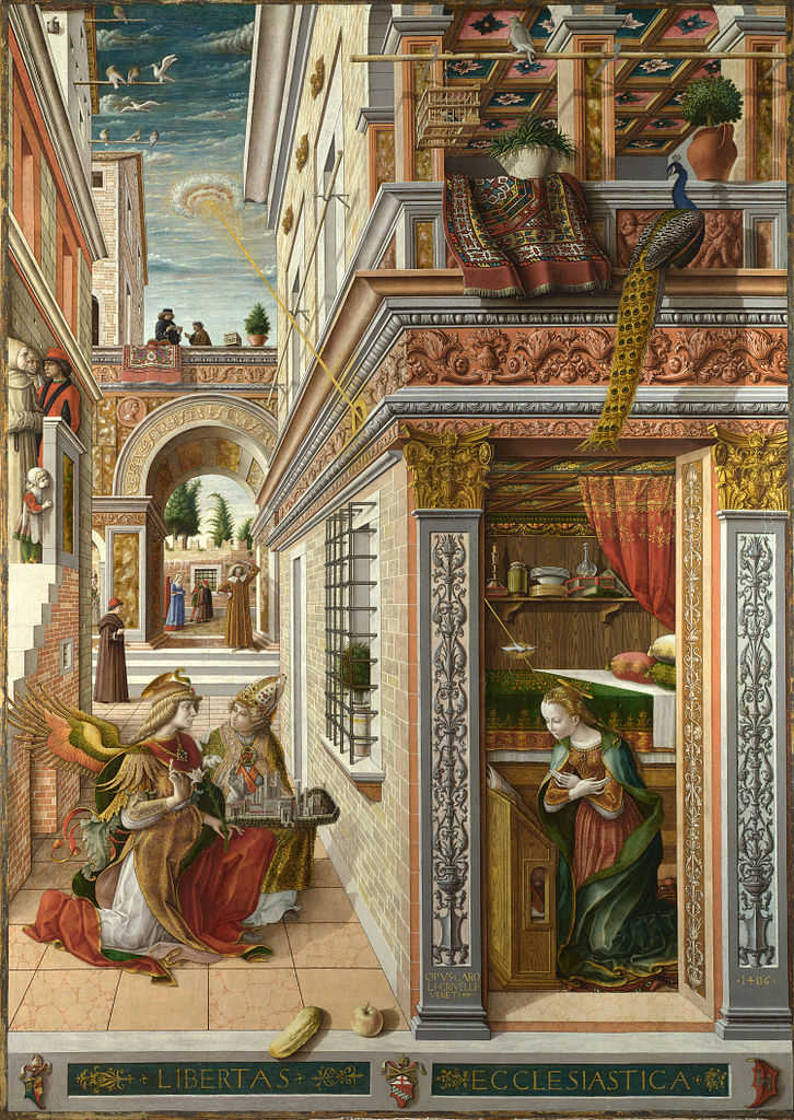 the_annunciation_with_saint_emidius_carlo_crivelli_national_gallery.jpg