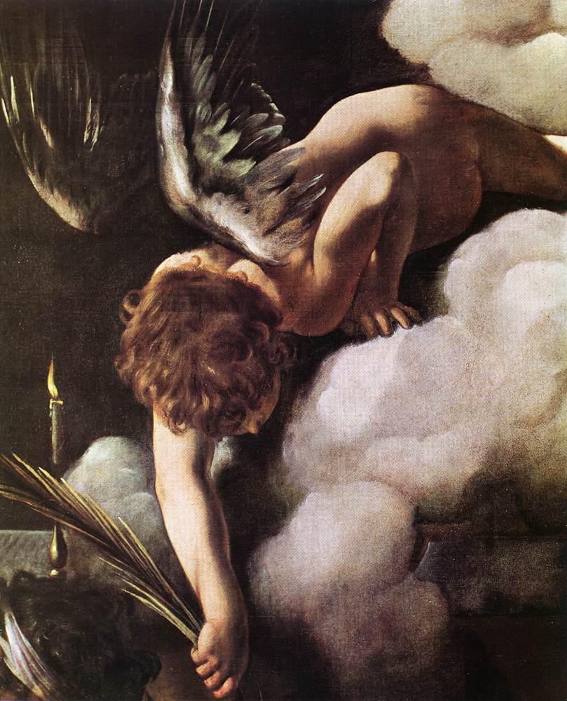 the_martyrdom_of_saint_matthew-caravaggio_c_1599-1600_det.jpg