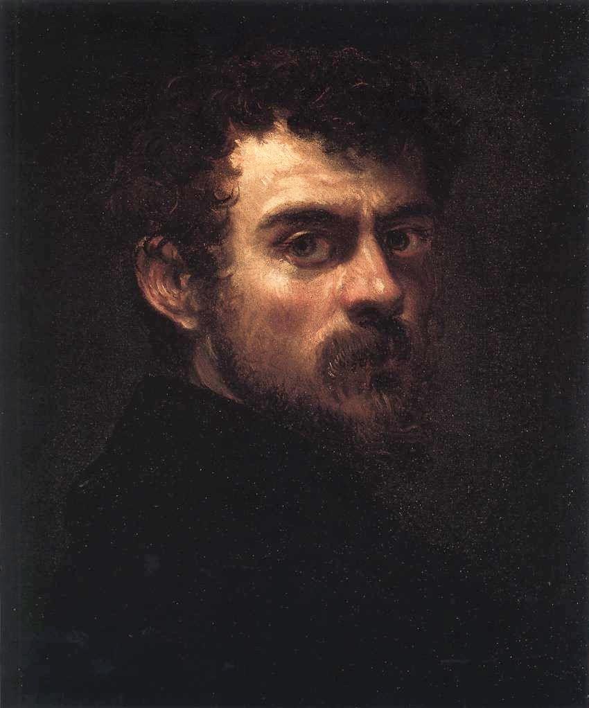 tintoretto-1547_1.jpg