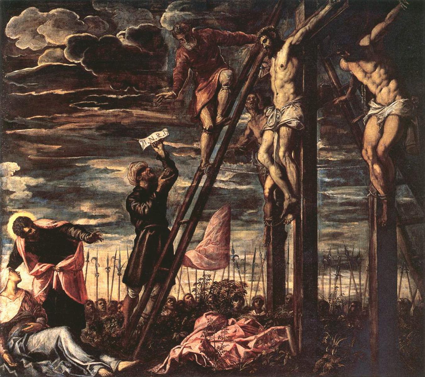 tintoretto-crucifixion2.jpg