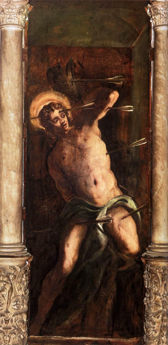 tintoretto-st-sebastian-1581.jpg