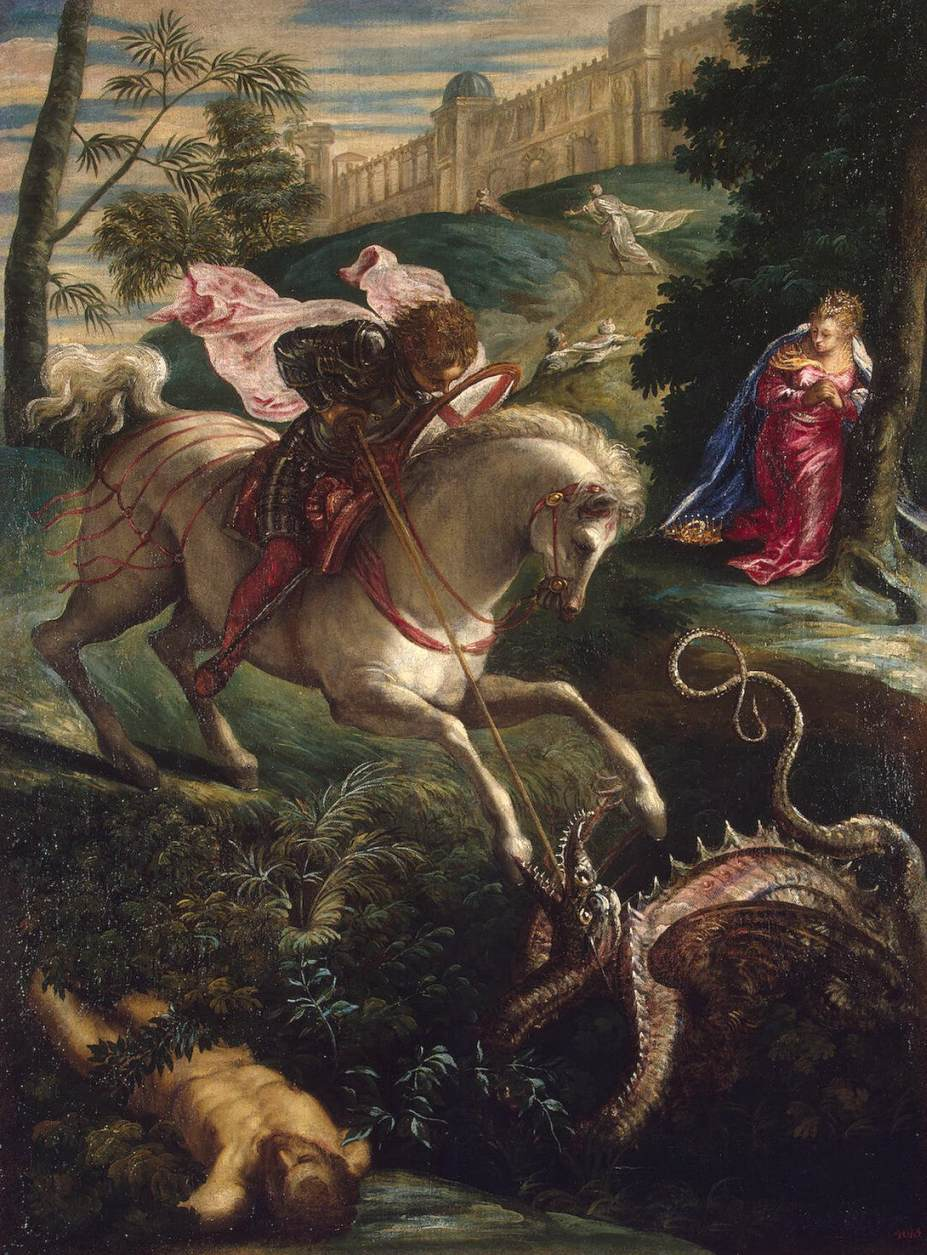 tintoretto-stgeorge01_1.jpg