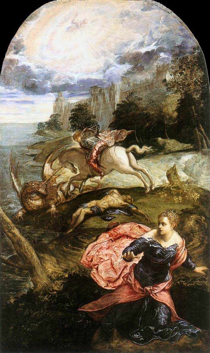 tintoretto-stgeorge02.jpg