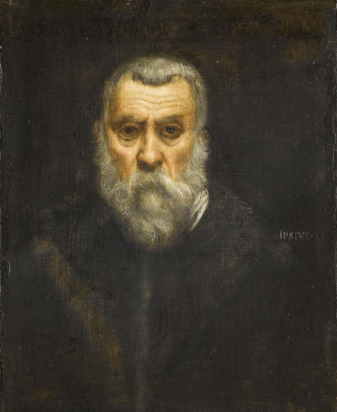 tintoretto_autoportrait-1588.jpg