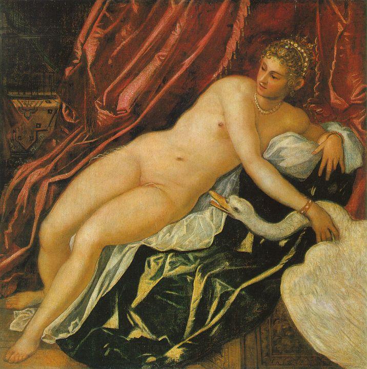 tintoretto_swan-1570s.jpg