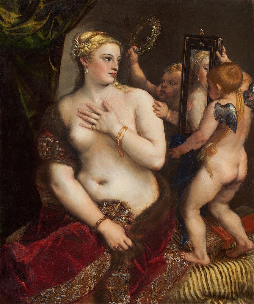titian_venus_with_a_mirror-1555.jpg