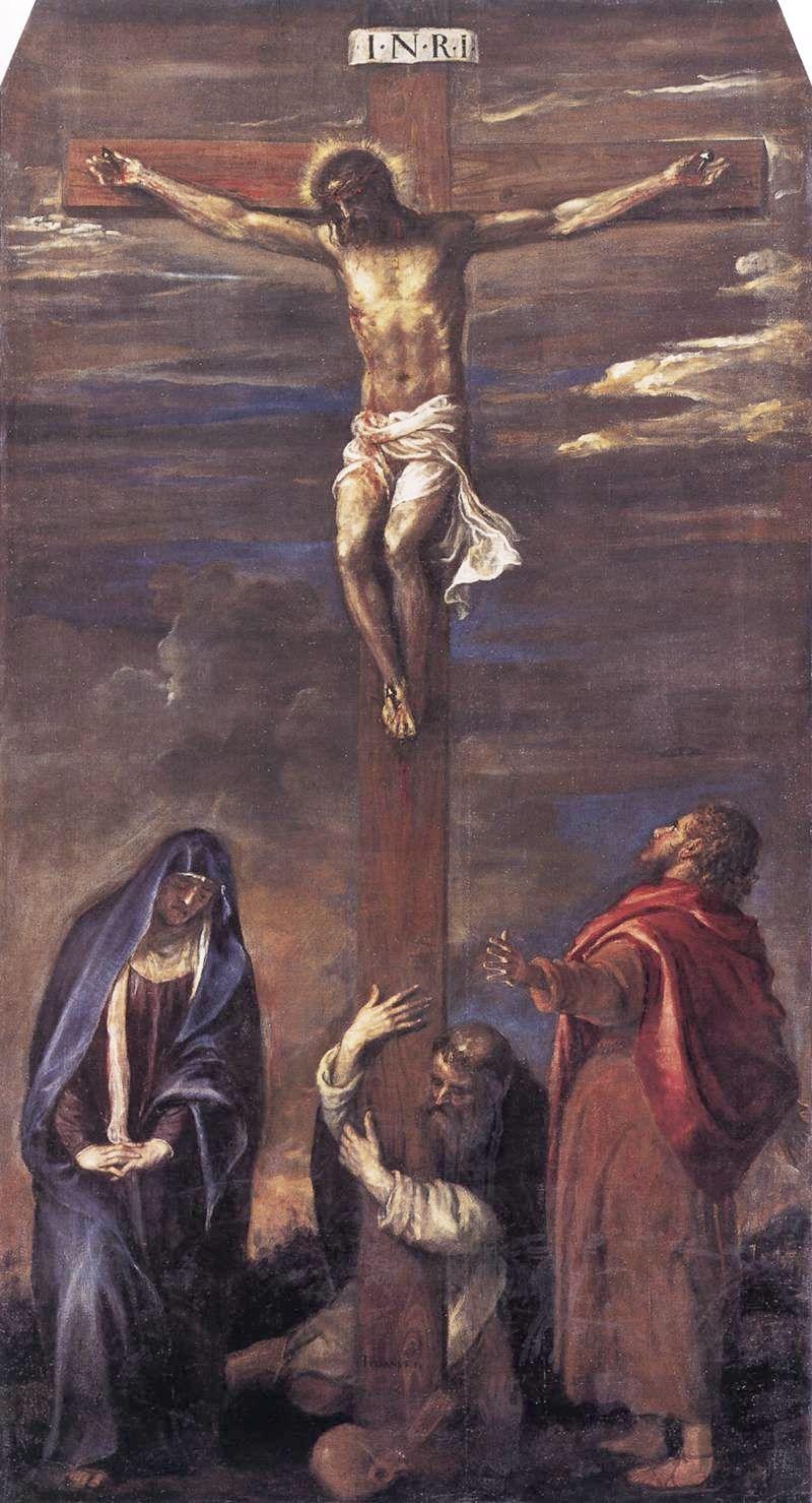 tiziano-crucif.jpg