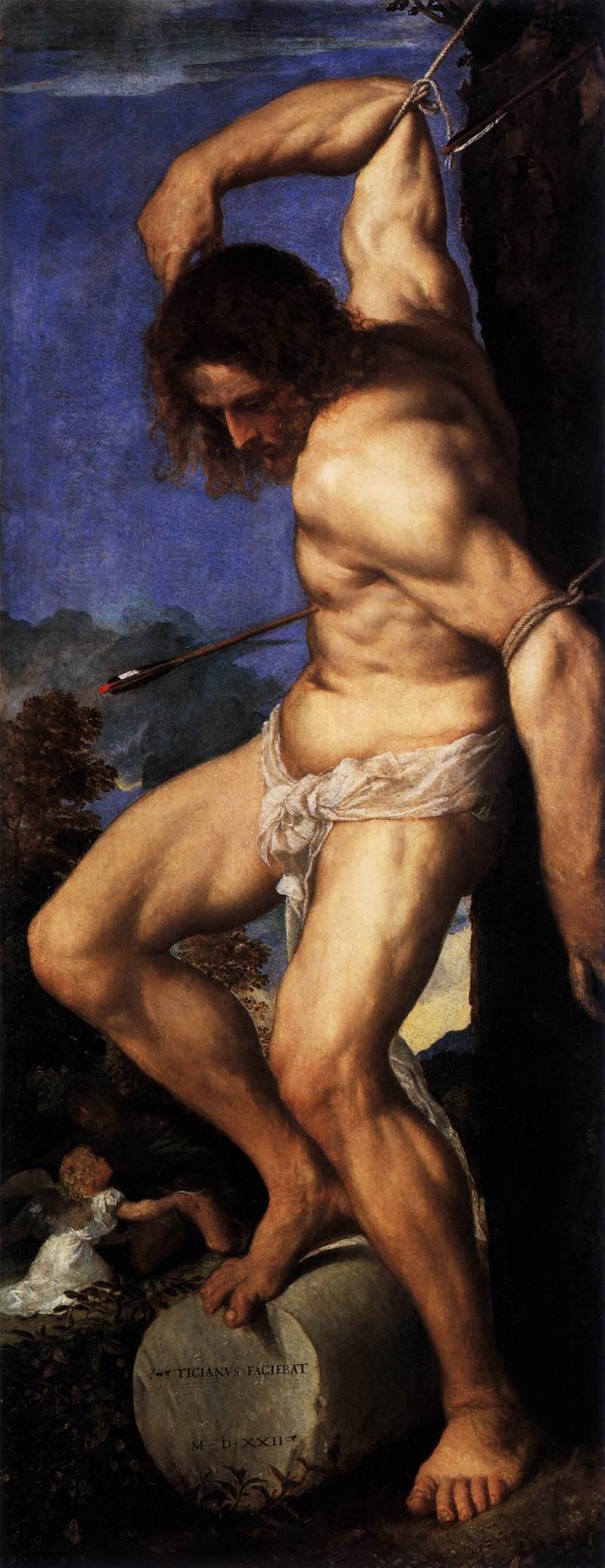 tiziano-stseb-festm-1520.jpg