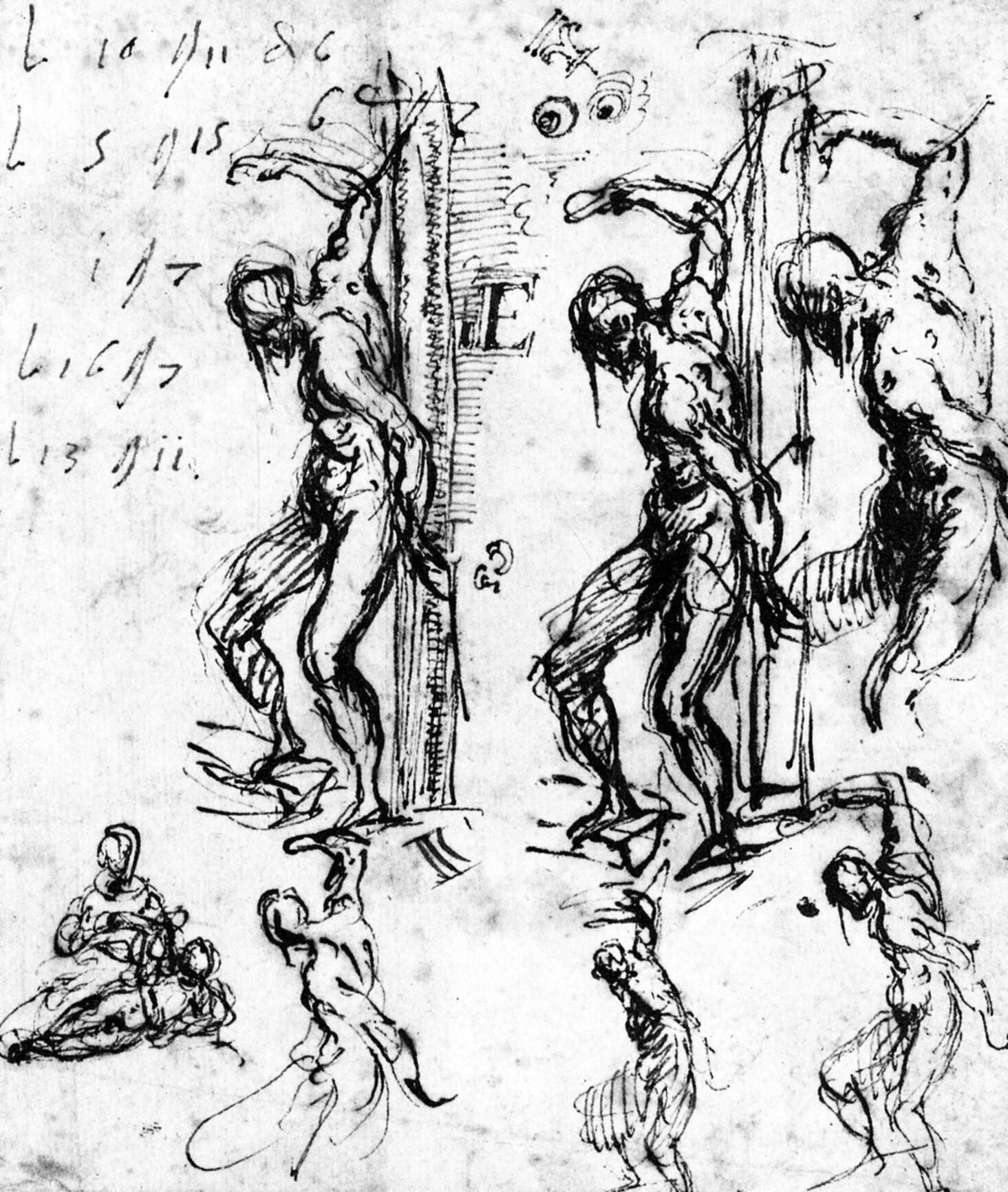 tiziano-stseb-rajz2-1520.jpg