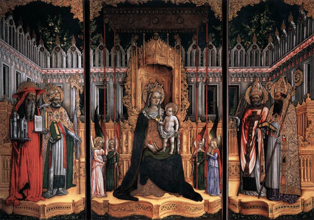 triptych-ambr.jpg