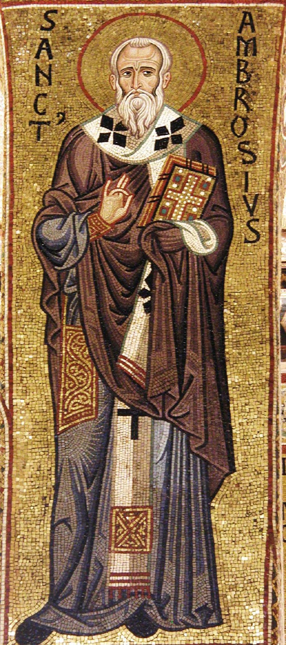 unknown-artist-st-ambrose-of-milan-capella-palatina-palazzo-dei-normanni-a-palermo-palermo-sicily-italy-circa-1140_1.jpg