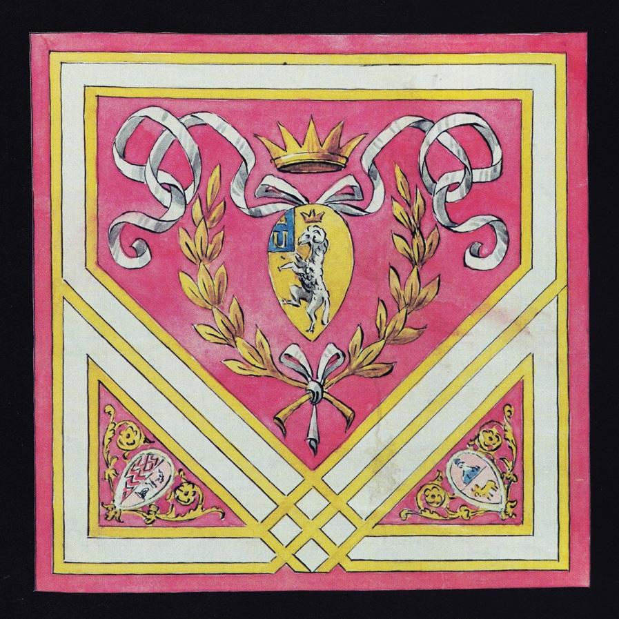 valdimonte-1904.jpg