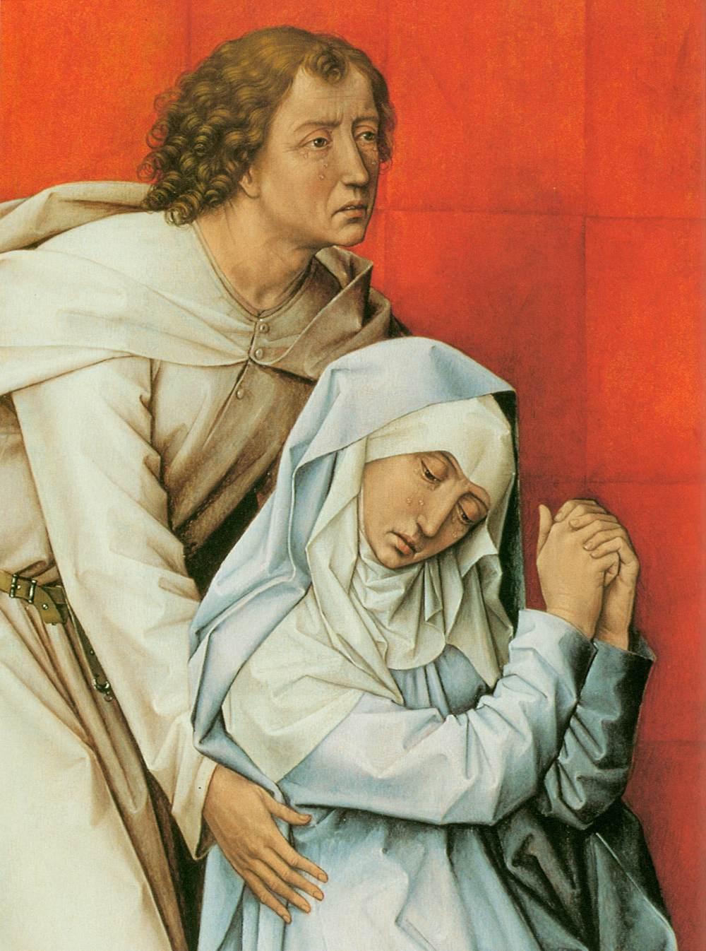 van-der-weyden-crucifixion-detail.jpg