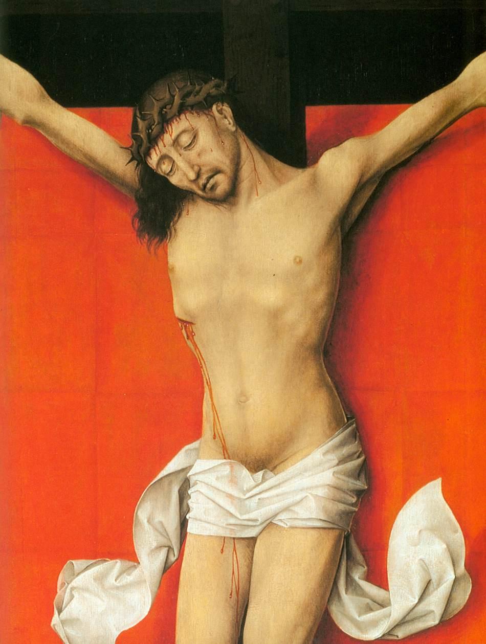 van-der-weyden-crucifixion-detail2.jpg