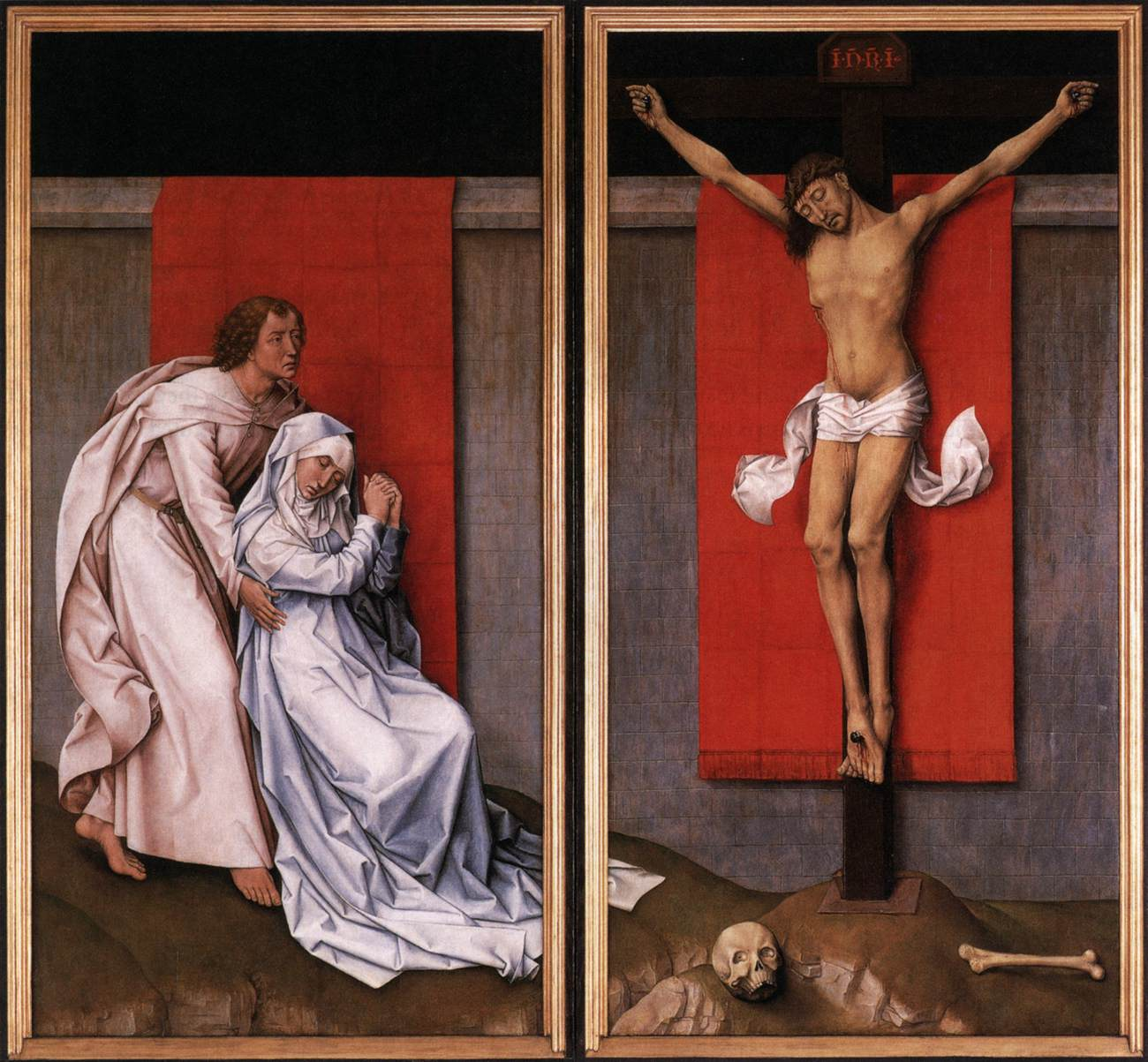 van-der-weyden-crucifixion.jpg