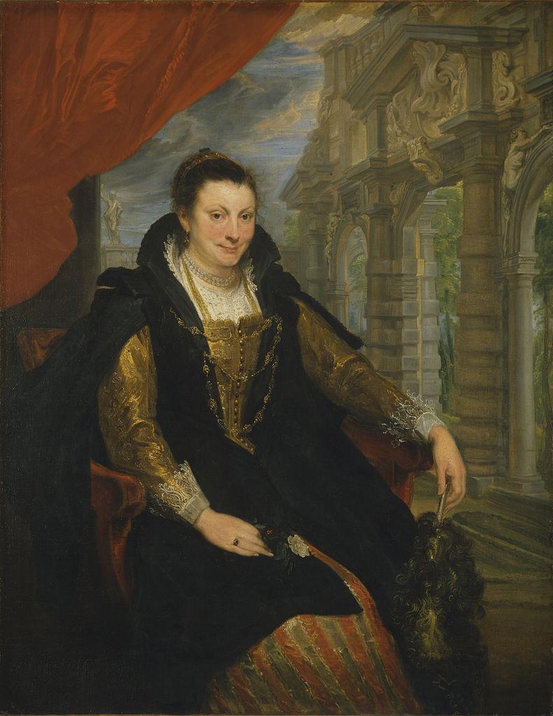 vandyck-isabellabrant-1621.jpg