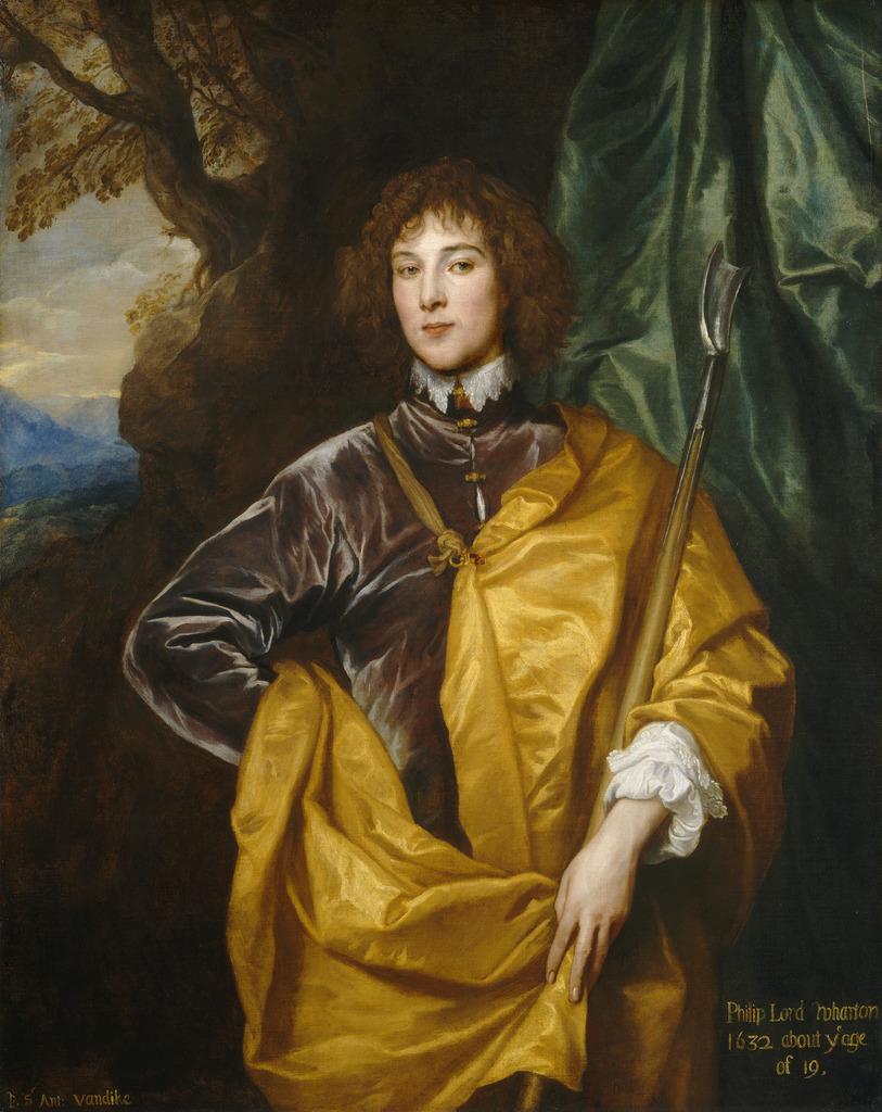 vandyck-philip-lord-wharton-1632.jpg
