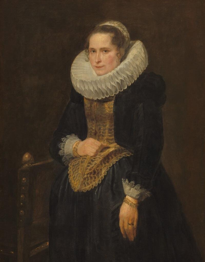 vandyck-portrait-o-flemishlady-1618.jpg