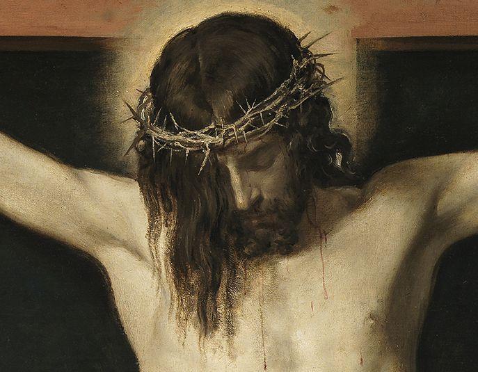 velazquez-cristo_crucificado-detail.jpg