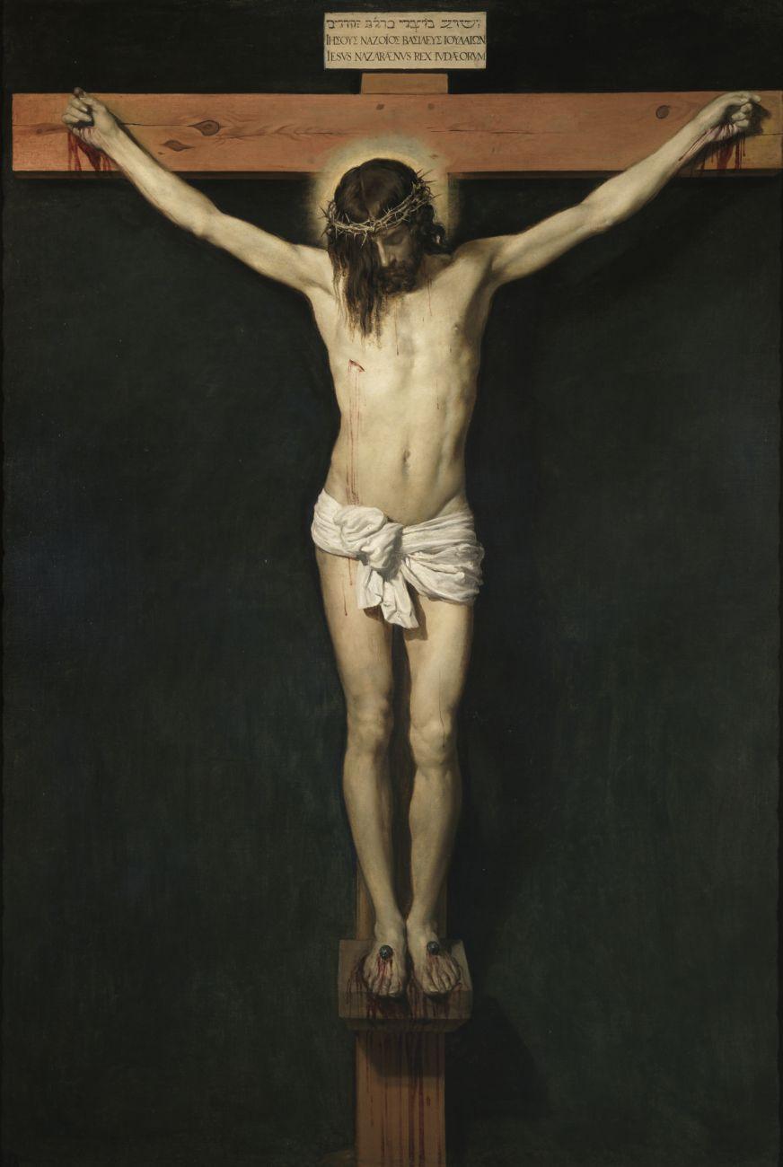 velazquez-cristo_crucificado-web.jpg