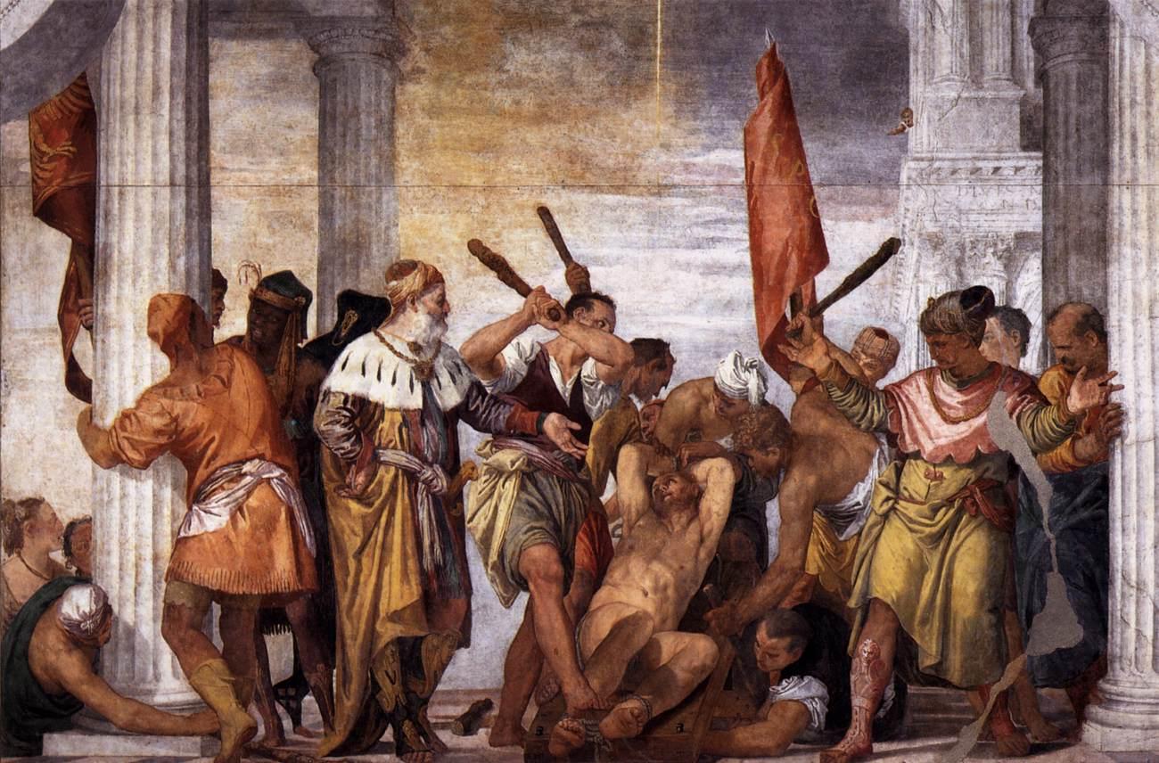 veronese-martyrdom-of-st-sebastian-1558_1.jpg