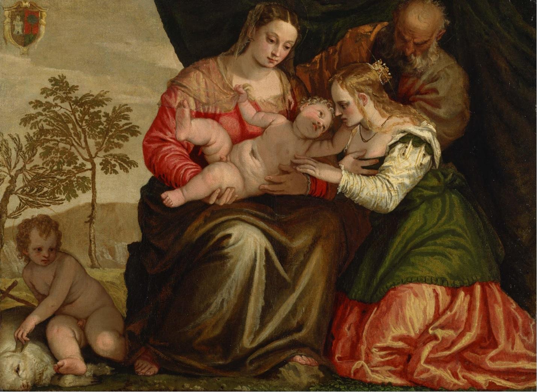 veronese-mystmar-1547.jpg