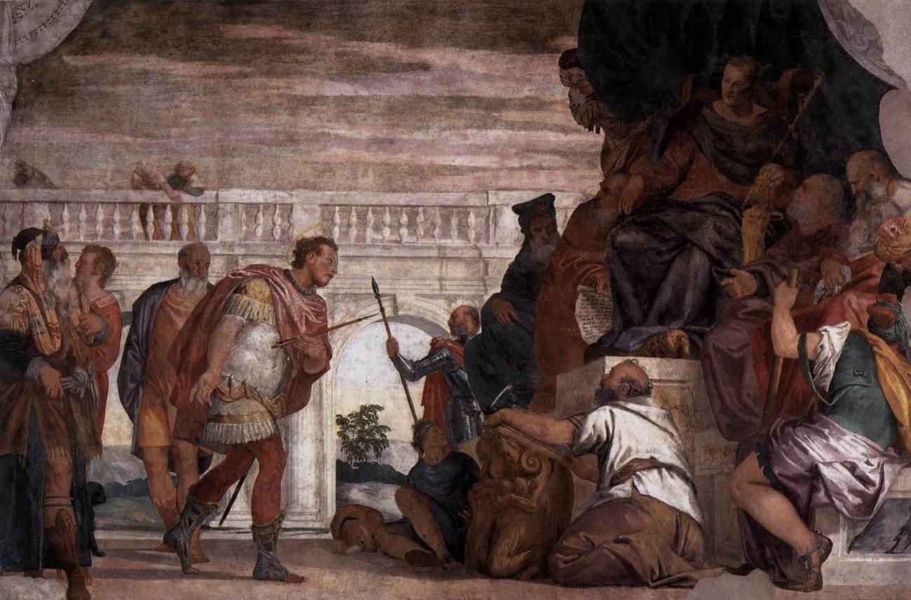 veronese-st-sebastian-reproving-diocletian-1558_1.jpg