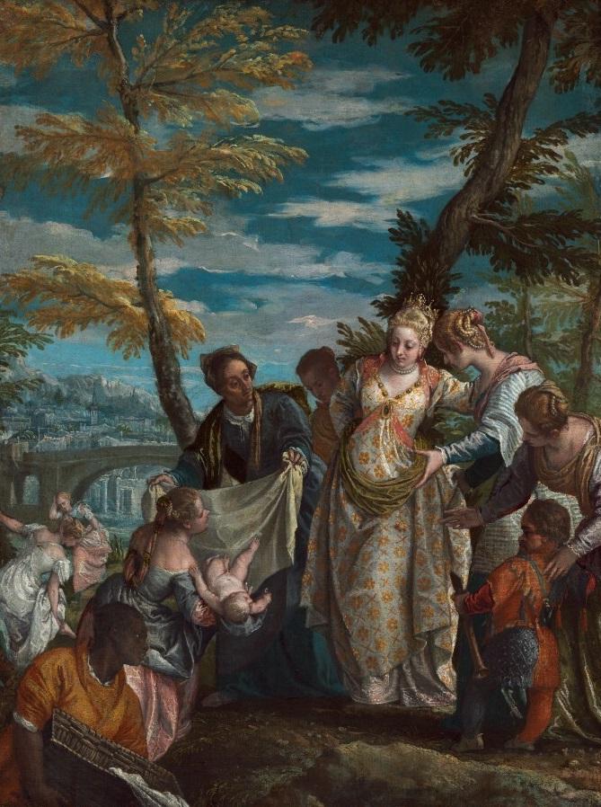 veronese-thefinding-o-moses-1570-75.jpg