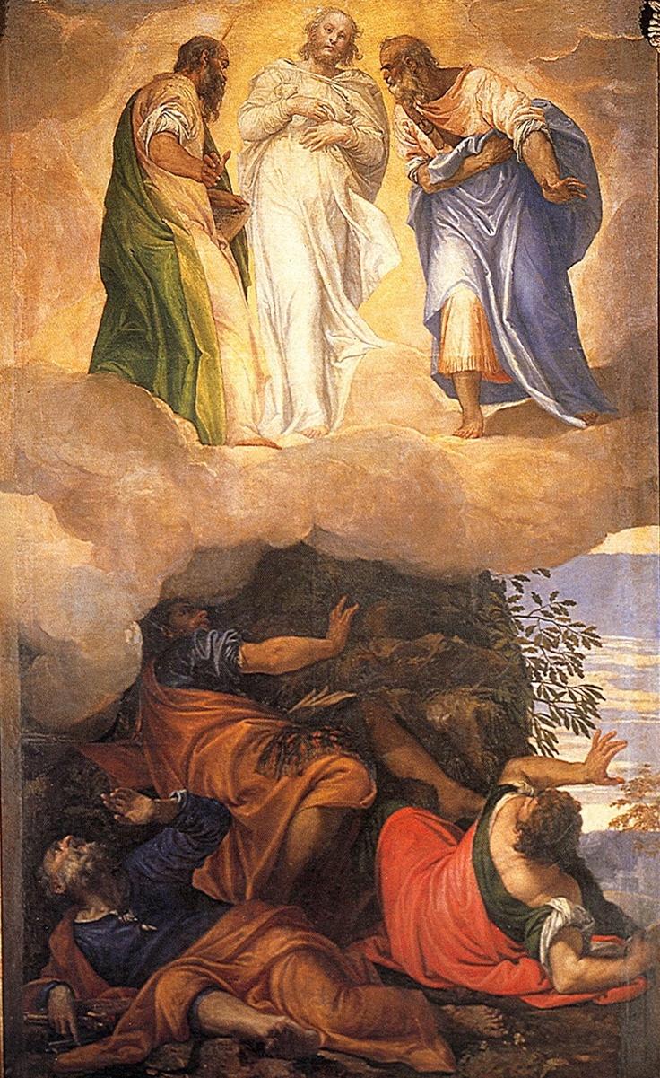 veronese-transfiguration_1.jpg