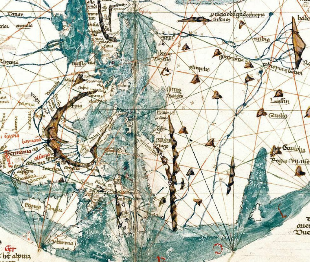 vesconte-sanudo_1321_worldmap-detail.jpg
